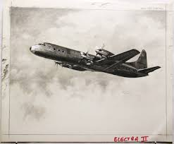 aviation art museum home page