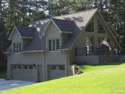 Three Car Garage With Apartment Plans 91 Best Garage Additions Images On Pinterest Garage Apartments