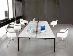 Ikea Meeting Table Best White Office Chairs Ikea Office And Bedroom White Office