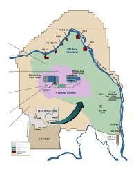 Mosier Oregon Map groundwater search results columbia riverkeeper search results