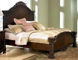 ashley furniture north shore bedroom set price ashley furniture north shore bedroom set price canoe queen bed
