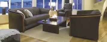 stressless manhattan sofa reviews ekornes manhattan sofa loveseat and chair ekornes manhattan sofas