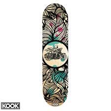 25 of the best skateboard deck designs design galleries paste