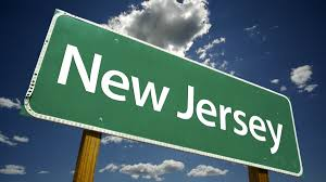 Interstate 78 In New Jersey Wikipedia 18 Signs You Were Born And Raised In New Jersey