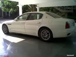 maserati kerala supercars u0026 imports kerala page 302 team bhp