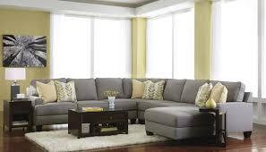 grey chesterfield sofa popular white sofa and chair set tags white sofa chairs bauhaus