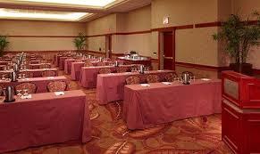 Seneca Casino Buffet by Seneca Niagara Resort U0026 Casino Niagara Falls Ny Compare Deals