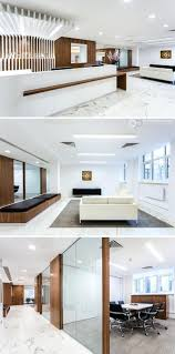 google office design google office london interior design executive decorating ideas