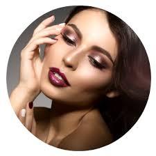 makeup artist online school description of a makeup artist qc makeup academy