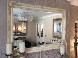 Mirrors For Walls by Magnificent 70 Huge Wall Mirror Design Inspiration Of Huge Wall