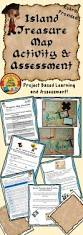 Aac Map Best 25 Learning Maps Ideas On Pinterest Continents Activities