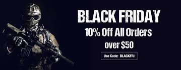 black friday gun sales black friday sale 10 off everything in the store tactical gear