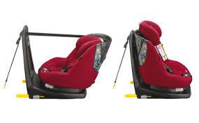 siege auto b b confort axiss siège auto axiss fix groupe 0 1 i size bébé confort petit léo