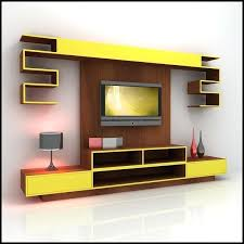 tv stands and cabinets tv furniture stands furniture tv stands cabinets owiczart