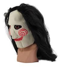acomes rakuten global market halloween costume goods cosplay saw