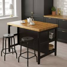 ikea kitchen cabinets on wheels 43 kitchen island ideas inspiration for workstation
