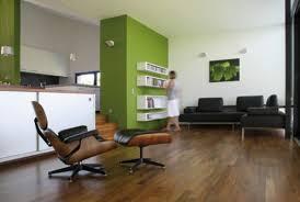 greenliving green living room sherrilldesigns com