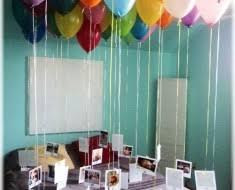 anniversary ideas anniversary decorations ideas to your husband anniversary