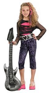 best 25 rock star costumes ideas on pinterest rock star
