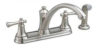 american standard kitchen faucet repair medium size of kitchen faucets ladylux american standard kitchen