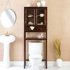 Bathroom Storage Above Toilet Bathroom Storage Toilet Toilet Cabinet Toilet