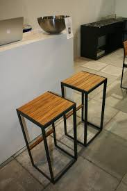 Garden Bar Table And Stools Exclusive Tables And Chairs