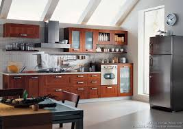 latini cucine classic u0026 modern italian kitchens