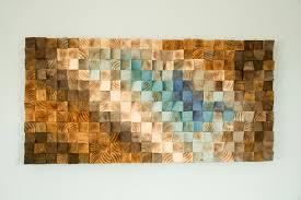 rustic wood wall art wood wall sculpture abstract wood art u2013 art