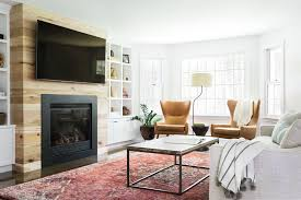 pic of interior design home a calming family home in the boston suburbs u2013 homepolish