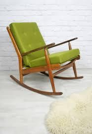 Rocking Chair Cushions Target Rocking Chair Nursing Design Home U0026 Interior Design