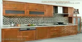 meuble de cuisine en bois massif meuble cuisine bois massif globr co