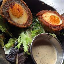 Scottish Comfort Food Scottish Arms Restaurant St Louis Mo Opentable