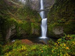 pacific northwest road trips travelchannel com travel channel