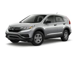 2015 honda cr v price photos reviews u0026 features