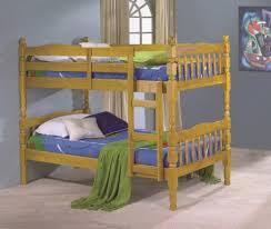 Solid Pine Bunk Beds Solid Pine Bunk Beds Bf Beds Cheap Beds Leeds