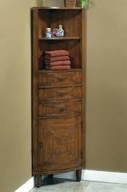 corner cupboard bathroom telecure me
