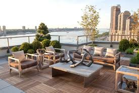 House Design Pictures Rooftop Roof Decks Home Design Ideas And Pictures
