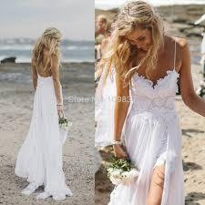long white casual wedding dresses wedding short dresses