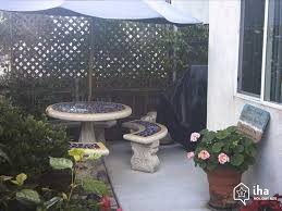 two bedroom apartments in san diego apartment flat for rent in san diego iha 13752