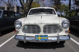 classic volvo volvo spring meet classicroad com
