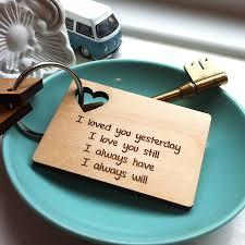 love key rings images Personalised love heart keyring by auntie mims jpg