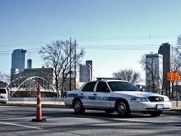 Little Rock Crime Map 5 Reasons Why Little Rock Is The Most Dangerous City In The Us