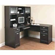 Desk At Office Max Office Max Desk Desk