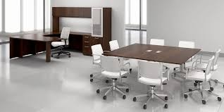 Krug Conference Table Corporate Furniture Home Design Ideas And Pictures