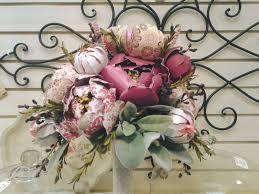 flower places 100 flower shops in marquette mi garden city florist garden