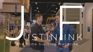 fine home building magazine editor justin fink durability and