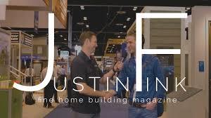 Finehomebuilding Com Fine Home Building Magazine Editor Justin Fink Durability And