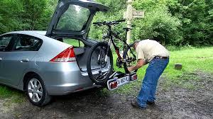 bikes bike rack for trailer hitch bikess