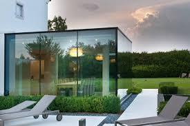 vetrata veranda foto veranda moderna di manuela occhetti 417761 habitissimo