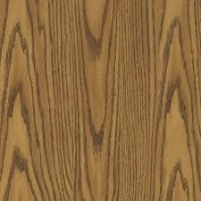 Wilson Art Laminate Flooring Shop Wilsonart 60 In X 120 In English Oak Laminate Kitchen